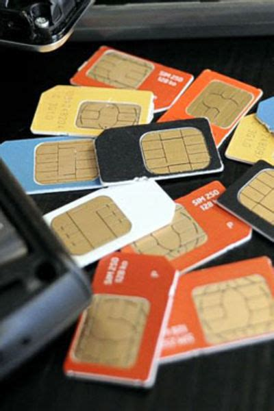 Action fraud knows that an official phone manner can catch you off guard. Shs41b lost in SIM card fraud, pyramid schemes - Daily Monitor