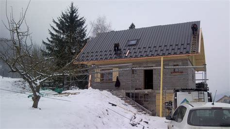 construction d un chalet maisons et chalets construire 224 grenoble edifice 224