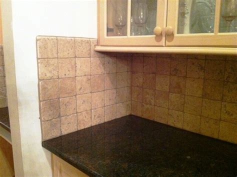 granite colors for light wood cabinets traditional