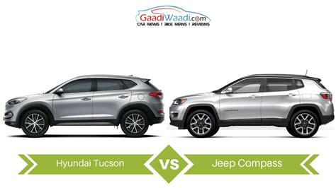 hyundai jeep 2015 100 hyundai jeep hyundai ix35 2010 2015 review 2017