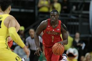 Arizona Basketball: Rawle Alkins never gives up in a game ...