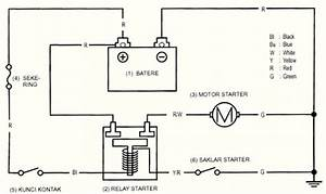 Treadmill Motor Controller Circuit Diagram
