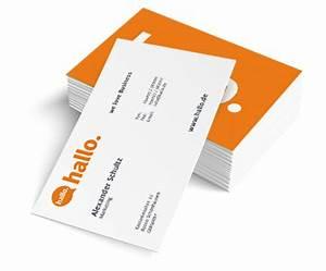 Visitenkarten Auf Rechnung Bestellen : visitenkarten drucken visitenkarten g nstig online bestellen ~ Themetempest.com Abrechnung