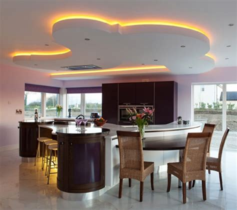 ideas for kitchen lights modern kitchen lighting decorating ideas for 2013