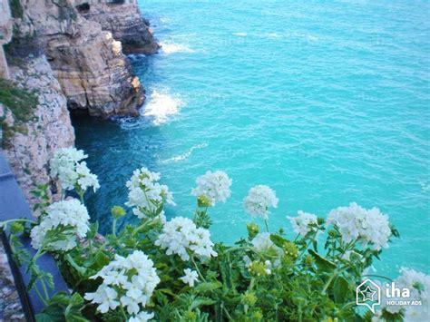 casa vacanza polignano a mare affitti polignano a mare per vacanze con iha privati