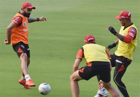 virat kohli rcb royal challenger banglore full hd pic