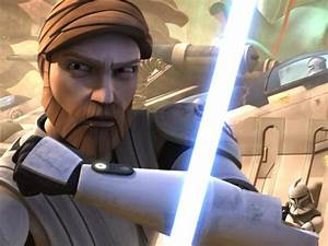 Voice-over actors give life to 'Star Wars: The Clone Wars ...