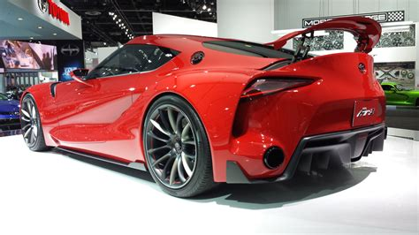 File:Toyota FT-1 Concept 5.jpg - Wikimedia Commons