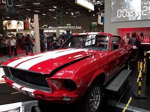 Ford Mustang Configurateur : vous en avez r v facom l a r nov e facom 100 ans ~ Medecine-chirurgie-esthetiques.com Avis de Voitures