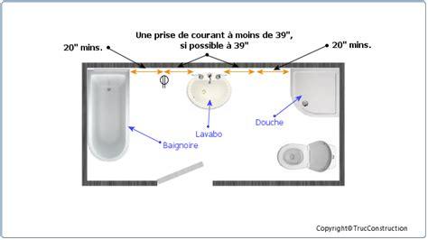 circuit electrique cuisine article ea 126 emoicq