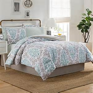 xl twin comforter bed bath and beyond bedding sets