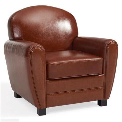 cdiscount table et chaise de cuisine fauteuil cuir achat vente fauteuil cuir pas cher les
