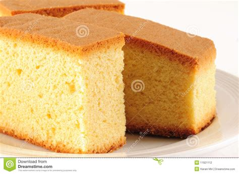 mousseline cuisine sponge cake stock photo image of stack texture 11921112