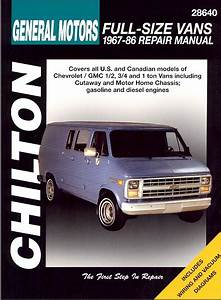 Chevrolet  Gmc 1  2  3  4 And 1