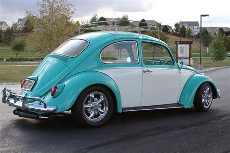 volkswagen beetle lot  barrett jackson auction