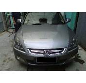 Indonesia Ads For Vehicles 138  Free Classifieds Muamat