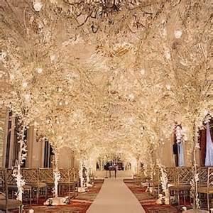 fairytale wedding fairytale wedding decorations decoration