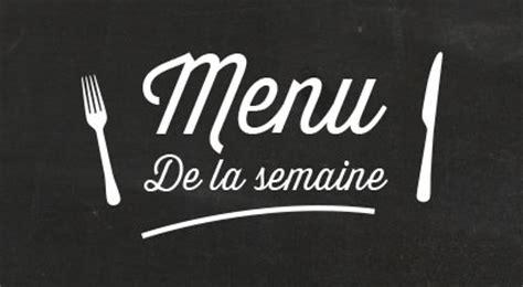 menu semaine cuisine az restaurant la parenthèse les sorinières restaurant aux