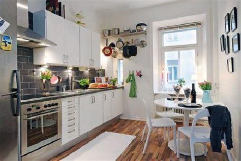 apartment kitchen renovation ideas stunning small kitchen ideas apartment related to house renovation plan with small apartment