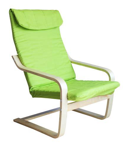 fauteuil cuisine fauteuils design pas cher 30 superbe fauteuil design pas