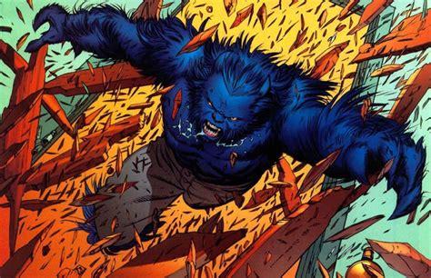 Eren Titan Form Levi And Mikasa Aot Vs Marvel Teams
