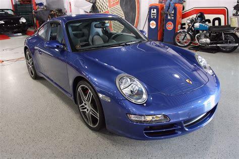 I have driven friends aston martins, ferraris and lambos. 2007 Porsche 911 Carrera S Stock # 1209 for sale near Oyster Bay, NY | NY Porsche Dealer