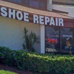 phone repair fort myers plaza shoe repair shop fort myers fl yelp