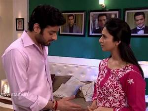 Yeh Hai Mohabbatein: 17th April; Ishita Sick, Doctor ...
