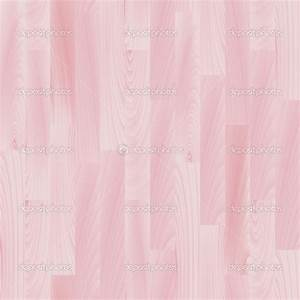 Parquet rose mon parquet for Parquet rose