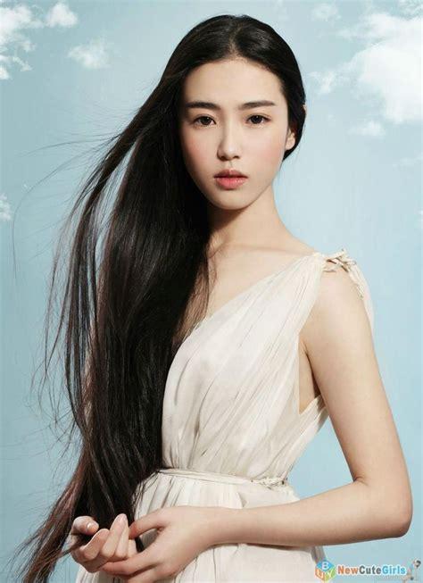 effortless chic hairstyles  black hair styles weekly