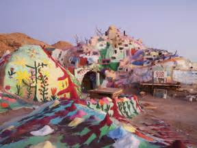 green wedding invitations vie de vic inspiring destination salvation mountain