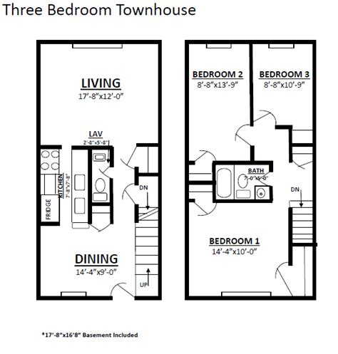 the reserve at capital pointe floor plans amenities