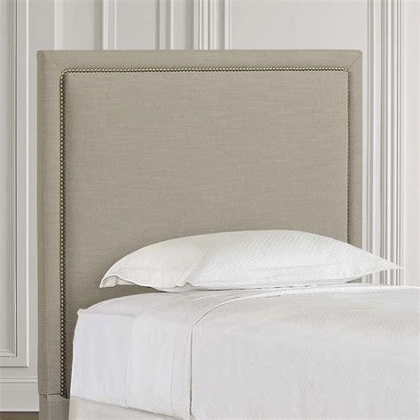 Bedroom Decor Types