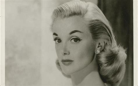 charming jan sterling  wallpapers