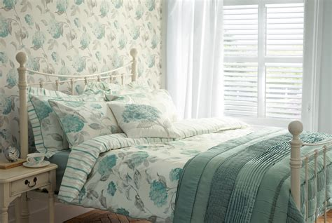 Win A Bedroom Makeover Worth £7,000!  Laura Ashley Blog