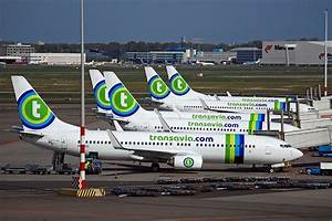Paris Tel Aviv Transavia : transavia et plein d 39 autres low cost vers tel aviv tribune juive ~ Gottalentnigeria.com Avis de Voitures