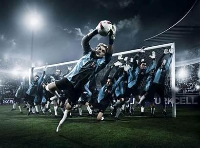 Soccer Wallpapers Definition Amazing Lava360 Photoshop Defination