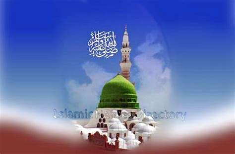 islamic beautiful wallpapers wallpapersafari