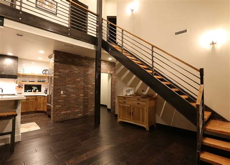 laminate flooring in kitchen hb flooring flooring in st george utah carpet 6756