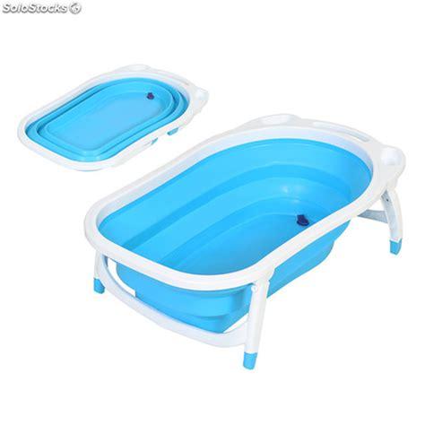 vasca da bagno bambini vasca da bagno pieghevole per bambini prodotti