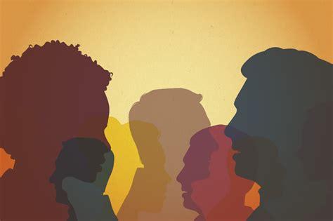overcoming barriers  intercultural communication
