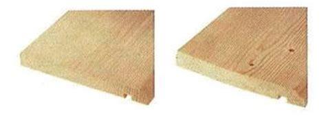 planches de rives tous les fournisseurs planches de rive planche de bois planche toit