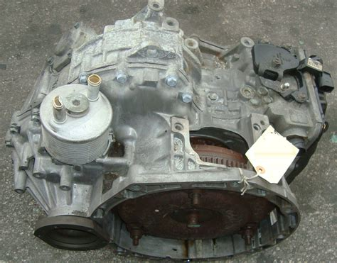 Beetle Automatic Transmission by Volkswagen Beetle Used Transmission 1998 See At Http Www