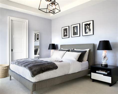 interior, Design, Room, Furniture, Architecture, House, Condo, Apartment Wallpapers HD / Desktop ...