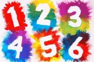 alphabet number printables  printable templates