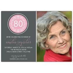bridal shower brunch invitation wording circular ornament 80th birthday invitations paperstyle