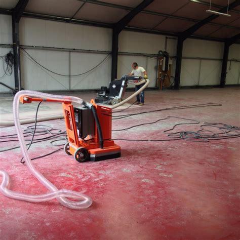 epoxy flooring removal epoxy coating removal paint removal mma coating removal southwest uk floor