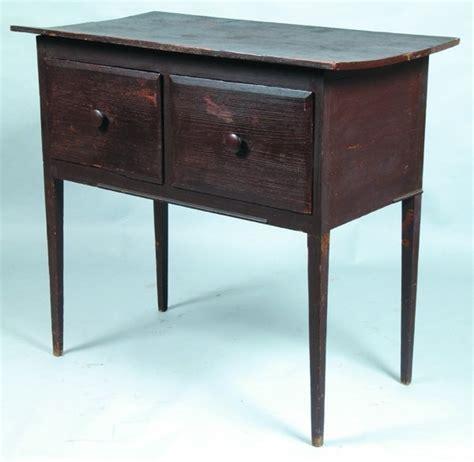 furniture primitives antiques 5302 n 20 best antique primitive furniture images on