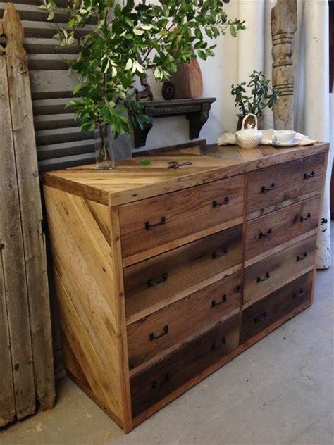 Pallet Wood Plans Pdf