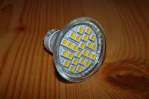 Lampa Led  U2013 Wikipedia  Wolna Encyklopedia
